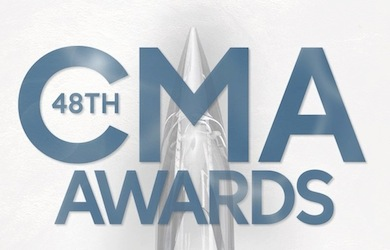 cma awards slider