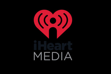 iheartmedia1featured