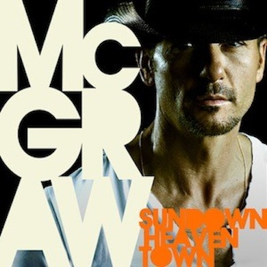 tim-mcgraw-sundown-heaven-town-album-cover