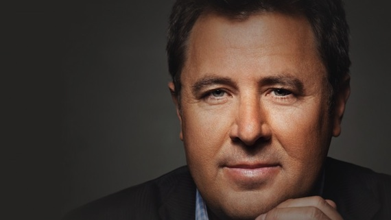 vince gill11