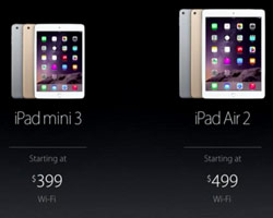 Apple-iPad-Prices