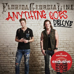 Florida-Georgia-Line-Anything-Goes-Deluxe-Target-Album