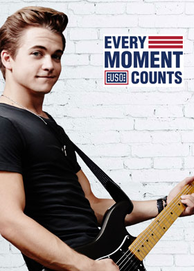 Hunter-Hayes-Tour-Every-Moment-Counts-Military