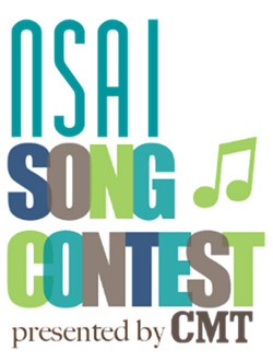 NSAI-Song-Contest-Presented-By-CMT-Submission-Submit