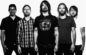 foo fighters11