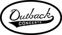 outback concerts1