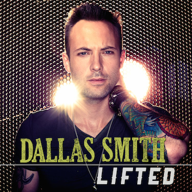 DS_COVER_LIFTED