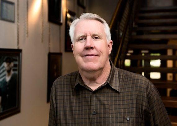 George Briner
