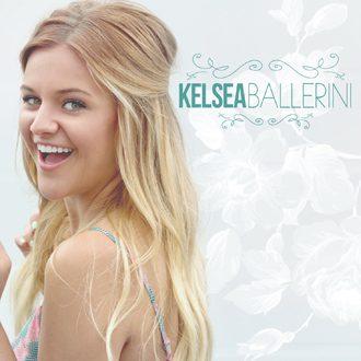 Kelsea-Ballerini-EP-Cover