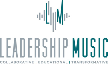 LeadershipMusicLogo