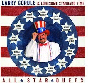 larry cordle11