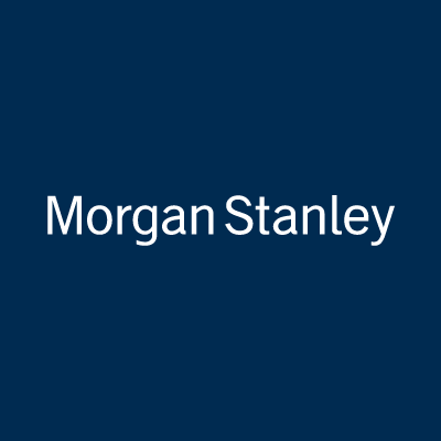 Morgan Stanley Login Autos Post