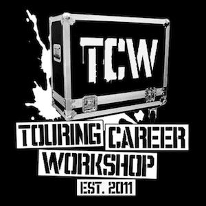 tcw11