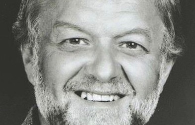 LarryHenleySlider