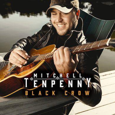 MitchellTenpenny_BlackCrow (2)