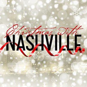 NAS_ART_ALBUM_Christmas_Cover_2014.08.26_FNL11