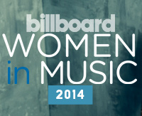 Women-in-Music-Billboard-Nashville