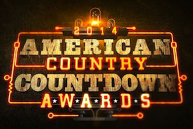 american-country-countdown-awards1111featured