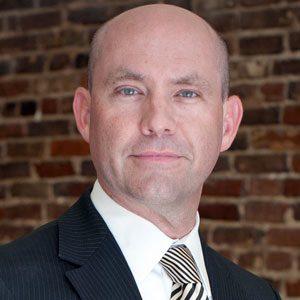 Mitch Ballard, DevDigital Founding Partner