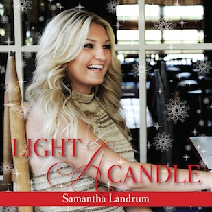 samantha landrum11