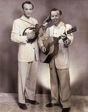 the louvin brothers11