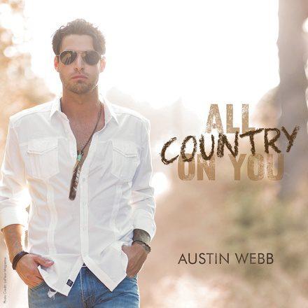 Austin-Webb