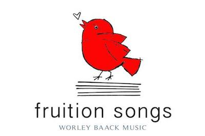 Fruition Songs
