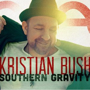 Kristian-Bush-Southern-Gravity