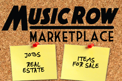 MusicRowMarketplace_PostGraphic