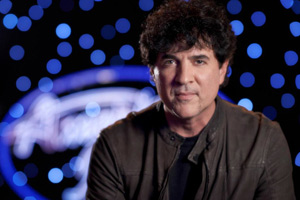 Scott-Borchetta-American-Idol