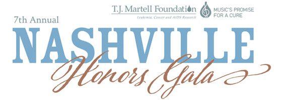 TJ-Martell-Honors-Gala