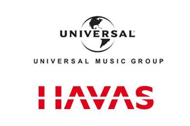 UMG-HAVAS