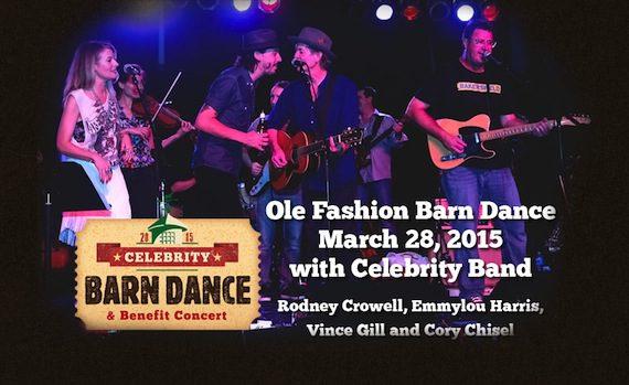 celebrity barndance2