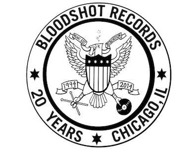 Bloodshot Records