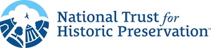 national trust for historic preservation logo1