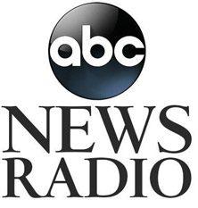 ABC-News-Radio