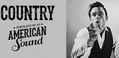 Country-Portraits-of-an-American-Sound-Nashville-Film-Festival