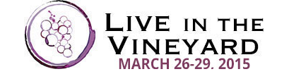 Liveinthevineyard