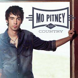 Mo-Pitney