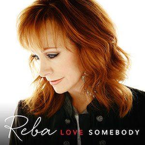 Reba_LoveSomebody_Cover