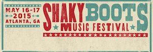 Shaky-Boots-2015-800x275