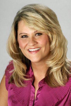 Valerie Gray