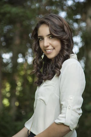 Kaitlyn Jackson