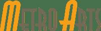 metro arts logo