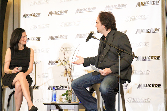 MusicRow Rising Women On The Row 2015    Moments By Moser  212