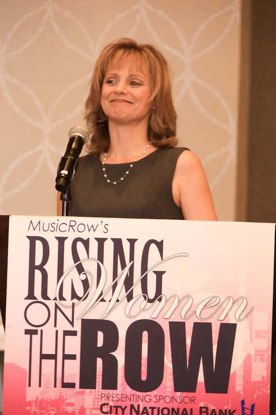 MusicRow Rising Women On The Row 2015    Moments By Moser  73