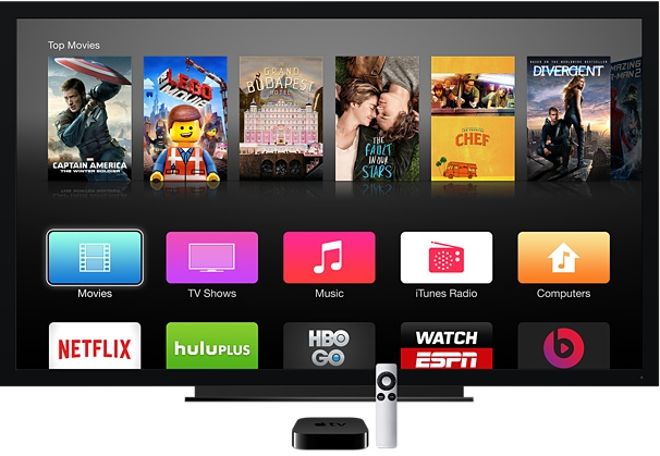 apple-tv-overview-hero-2013_GEO_US