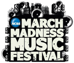 march-madness-music-festival-artwork-400px
