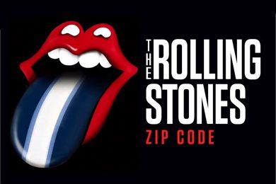 rolling-stone-zip-code-tour
