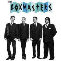 the_boxmasters_group_photo_large